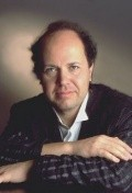 Composer, Actor Jan Hammer, filmography.