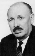 Director, Writer, Actor Jan Rybkowski, filmography.
