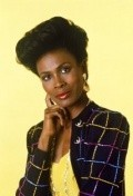 Recent Janet Hubert pictures.