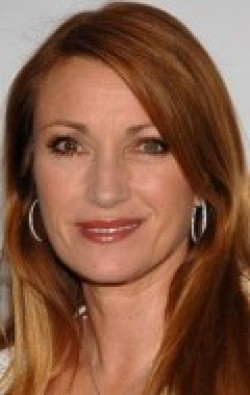 Jane Seymour pictures