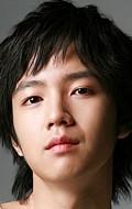 Actor, Director Jang Keun Seok, filmography.