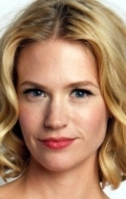 All best and recent January Jones pictures.
