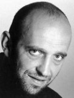 Actor Janusz Chabior, filmography.