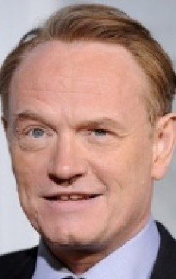 All best and recent Jared Harris pictures.