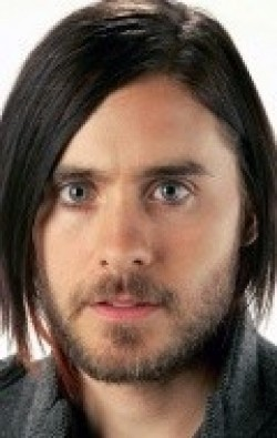 All best and recent Jared Leto pictures.