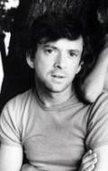 Actor Jaromir Hanzlik, filmography.