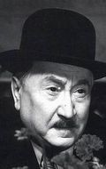 Actor Jaroslav Marvan, filmography.