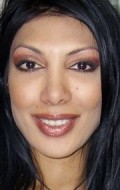 Actress, Director, Producer, Writer Jasmin St. Claire, filmography.