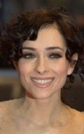 Actress Jasna Beri, filmography.