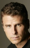 Actor Jason Durr, filmography.