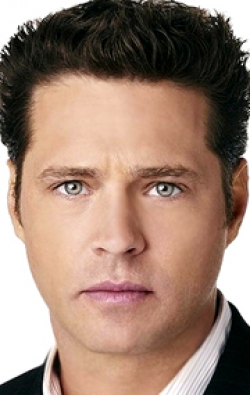 Actor, Director, Writer, Producer Jason Priestley, filmography.