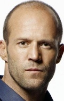 Actor Jason Statham, filmography.