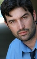 Actor, Producer, Director, Writer, Operator Jason Konopisos, filmography.