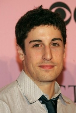 Jason Biggs filmography.