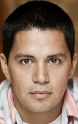 Jay Hernandez - wallpapers.