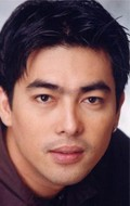 Actor Jay Manalo, filmography.