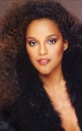 Actress Jayne Kennedy, filmography.