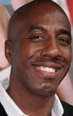 J.B. Smoove - wallpapers.