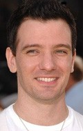 J.C. Chasez pictures