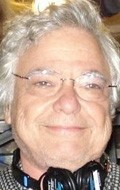 Director, Writer, Producer Jeannot Szwarc, filmography.