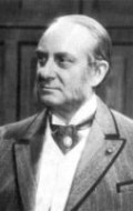 Actor Jean Debucourt, filmography.