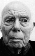 Director, Writer, Producer, Actor, Design, Editor Jean Renoir, filmography.