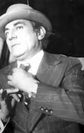 Actor Jean Constantin, filmography.