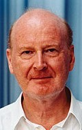 Actor Jean Pierre Cornu, filmography.