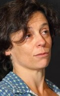Writer, Director, Design, Editor, Operator Jeanne Waltz, filmography.