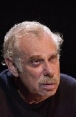 Actor Jean-Luc Bideau, filmography.