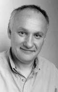 Actor, Director, Writer, Operator, Editor Jean-Francois Gallotte, filmography.