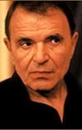 Actor, Director, Writer, Composer Jean-Pierre Kalfon, filmography.