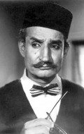 Actor Jeevan, filmography.