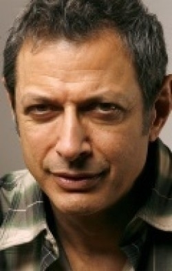 All best and recent Jeff Goldblum pictures.