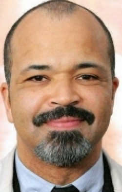 Jeffrey Wright pictures