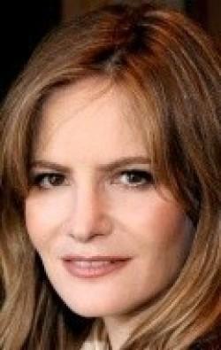 Jennifer Jason Leigh pictures