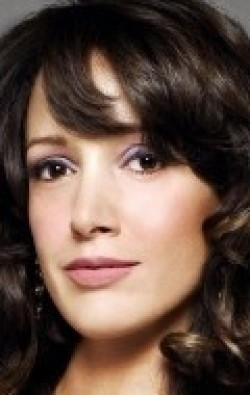 All best and recent Jennifer Beals pictures.