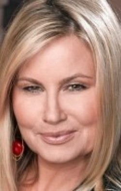Recent Jennifer Coolidge pictures.