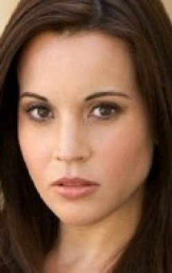 Jenna Leigh Green filmography.