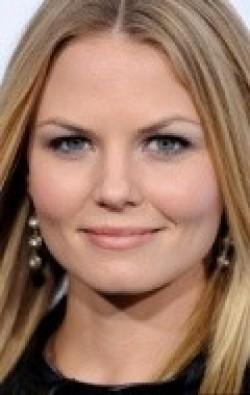 Actress, Director, Producer Jennifer Morrison, filmography.