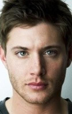 Jensen Ackles filmography.
