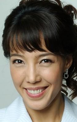 Actress Jeon Soo Kyeong, filmography.
