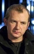 Producer Jeremy Bolt, filmography.