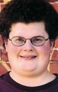 All best and recent Jesse Heiman pictures.