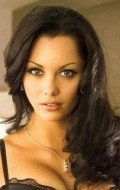 Jessica Jane Clement filmography.