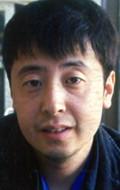 Director, Writer, Producer, Operator, Editor, Actor Jia Zhangke, filmography.