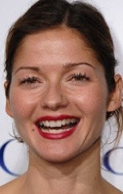 Actress, Director, Writer, Producer, Design Jill Hennessy, filmography.