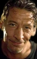 Recent Jim Varney pictures.
