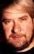 Actor, Director, Writer, Producer, Composer, Operator, Design Jim Wynorski, filmography.