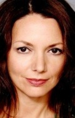 Joanne Whalley filmography.